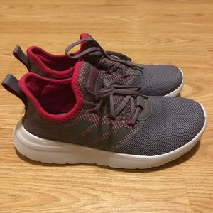 Women's New Adidas Shoes Size 6 1/2